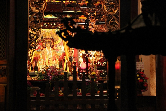 Año nuevo chino, bienvenida al año del Dragón