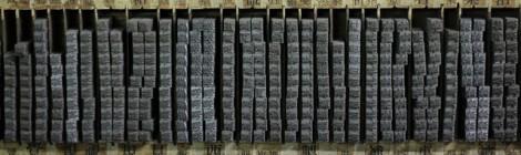 El artesano de letras