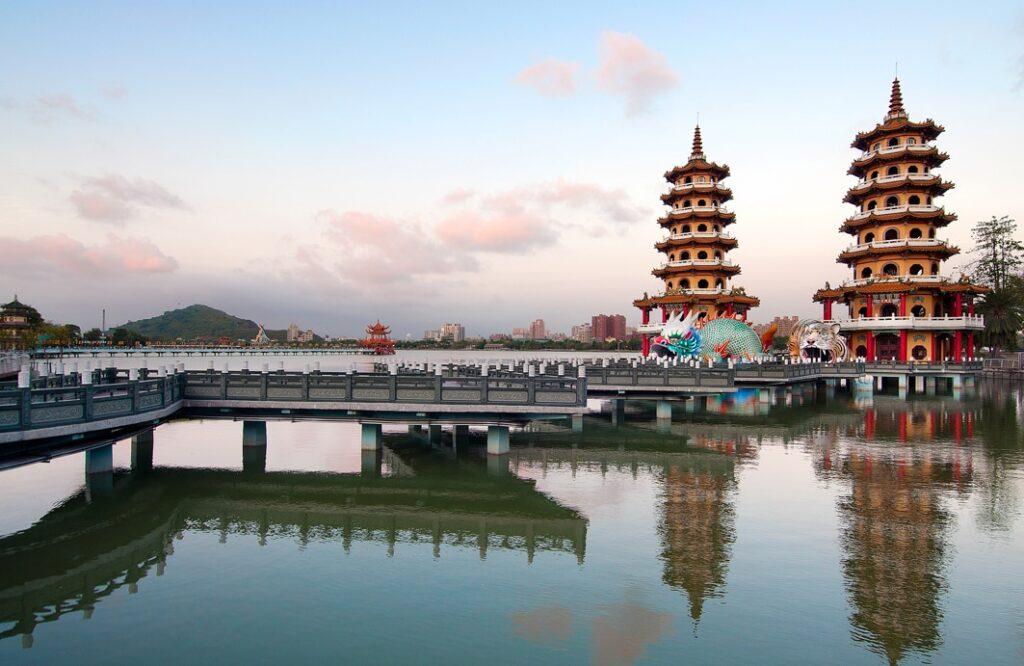 kaohsiung 1